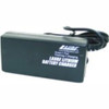 Litening 804 laube 2 speed charger