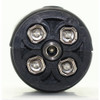 Litening 804 laube 2 speed switch bottom