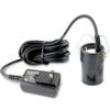 503 Lazor 2 Speed Cordpack Clipper Kit