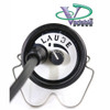 Mini Lazor Variable Speed Cordpack Dial View