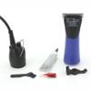 Laube Blue iClip Variable Speed Kit
