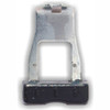 laube clipper latch