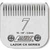 laube cx blade 7