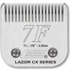 laube cx blade 7f