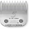 laube cx blade 5