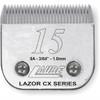 laube cx blade 15