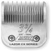 laube cx blade 3 3/4