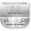 laube cx blade 50