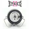 555 Cordless Cowboy 2 Speed Clipper Kit