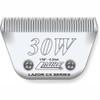 laube cx wide blade 30w