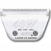 laube cx wide blade 40w