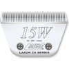 laube cx wide blade 15w