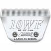laube cx wide blade 10wf