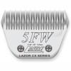 laube cx wide blade 5fw
