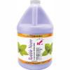 Kelco Bubble Neem Shampoo in Gallon Size