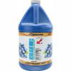 Kelco Ultra Blue White Shampoo in Gallon Size