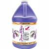 Kelco Plum White Gallon Shampoo