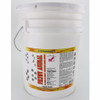 Kelco Filthy Animal Shampoo in 5 Gallon Size