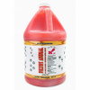 Kelco Filthy Animal Shampoo in Gallon Size