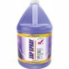 Kelco Zap Spray RTU in Gallon Size