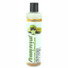 Kelco™ Pennyroyal 11.7 oz. Shampoo