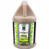Aloe Oatmeal Shampoo in gallon size.