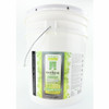 Aloe Oatmeal Shampoo in 5 gallon size.