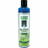 NaturesChoice® Aloe Bluing in 11.7 oz