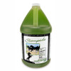 Stampede Shampoo 100:1 Concentrate Gallon Size