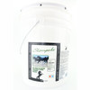 Stampede Shampoo 100:1 Concentrate 5 Gallon Size