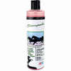 Stampede Shampoo 100:1 Concentrate 11.7 oz Size