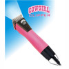 821 Cowgirl Cordpack Clipper Kit