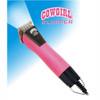 821 Cowgirl Cordpack Clipper Kit