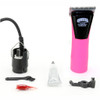 Cowgirl Variable Speed Clipper Kit (LA82310103)