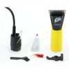 Litening Corded 2-Speed Clipper Kit (LA82110100)