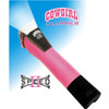 Cowgirl Handpiece with Lithium-Ion Battery shown.
