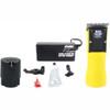 Mini Lazor Cordless Clipper Kit