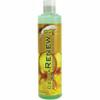 Derma Renew Shampoo