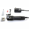 Xpress Mini Micro Corded Clipper Kit