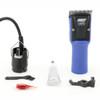 Laube Thunder 2-Speed Clipper Kit