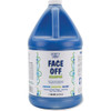 Face Off in Gallon Size