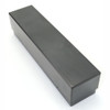 mini blade case closed