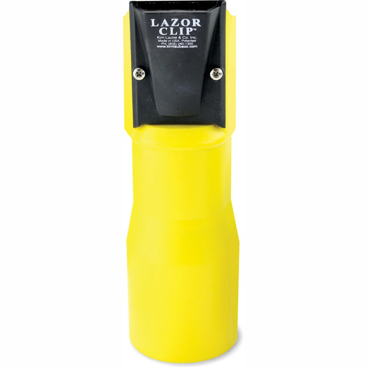 Lazor Clipper Handpiece