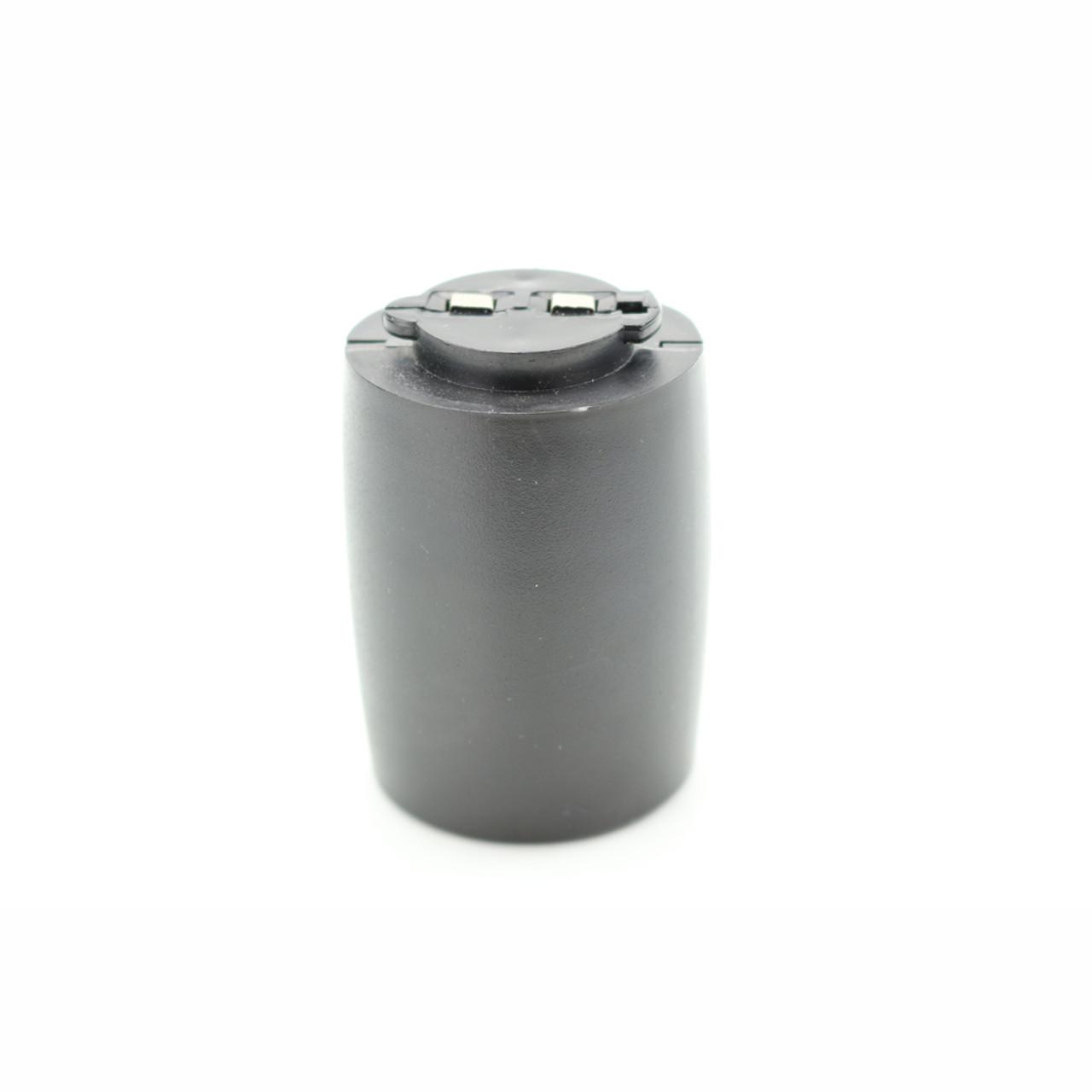 Purrrl/Speed Feed battery.