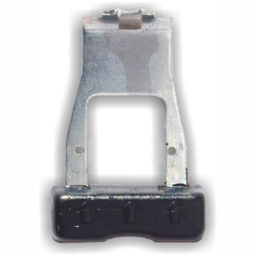 laube clipper latch