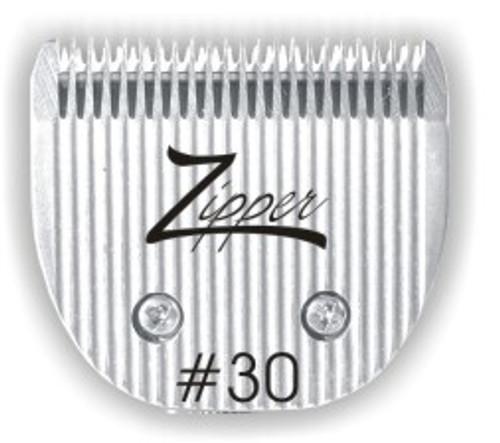 zipper blades free shipping