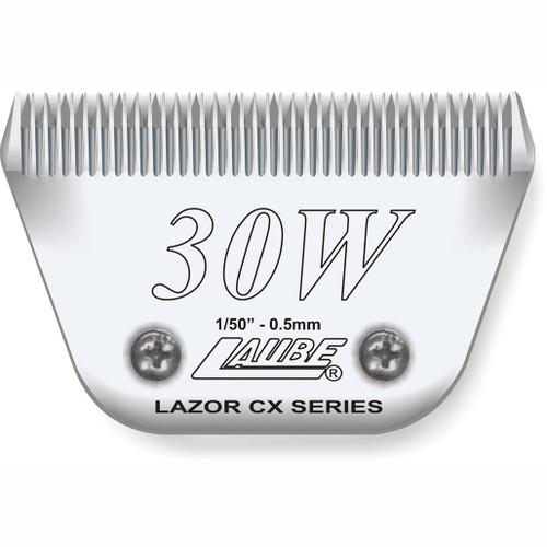CX Ceramic Wide Blades