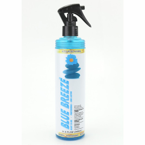 Kelco™ Blue Breeze Cologne in 11.7 oz.