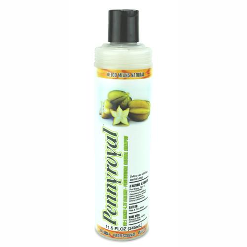 Kelco Pennyroyal 11.7 oz. Shampoo