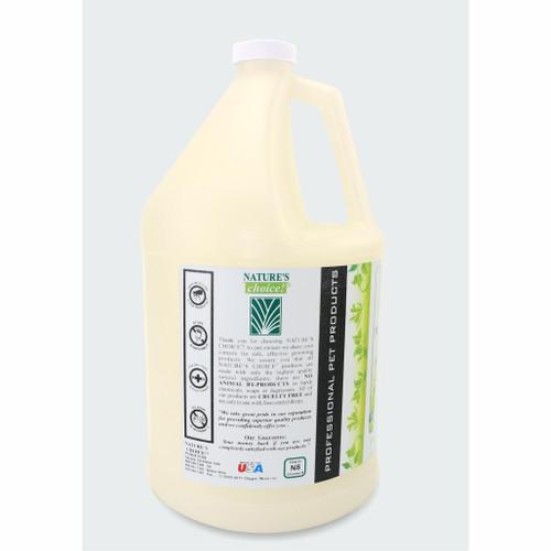 Nature's Choice!® Tri-Herbal Plus Shampoo 50:1